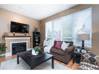 """Photo 5: 42 16789 60 Avenue in Surrey: Cloverdale BC Townhouse for sale in """"Laredo"""" (Cloverdale)  : MLS®# R2414492"""