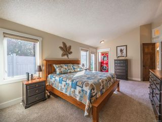 Photo 25: 487 COLUMBIA Dr in : PQ Parksville House for sale (Parksville/Qualicum)  : MLS®# 859221