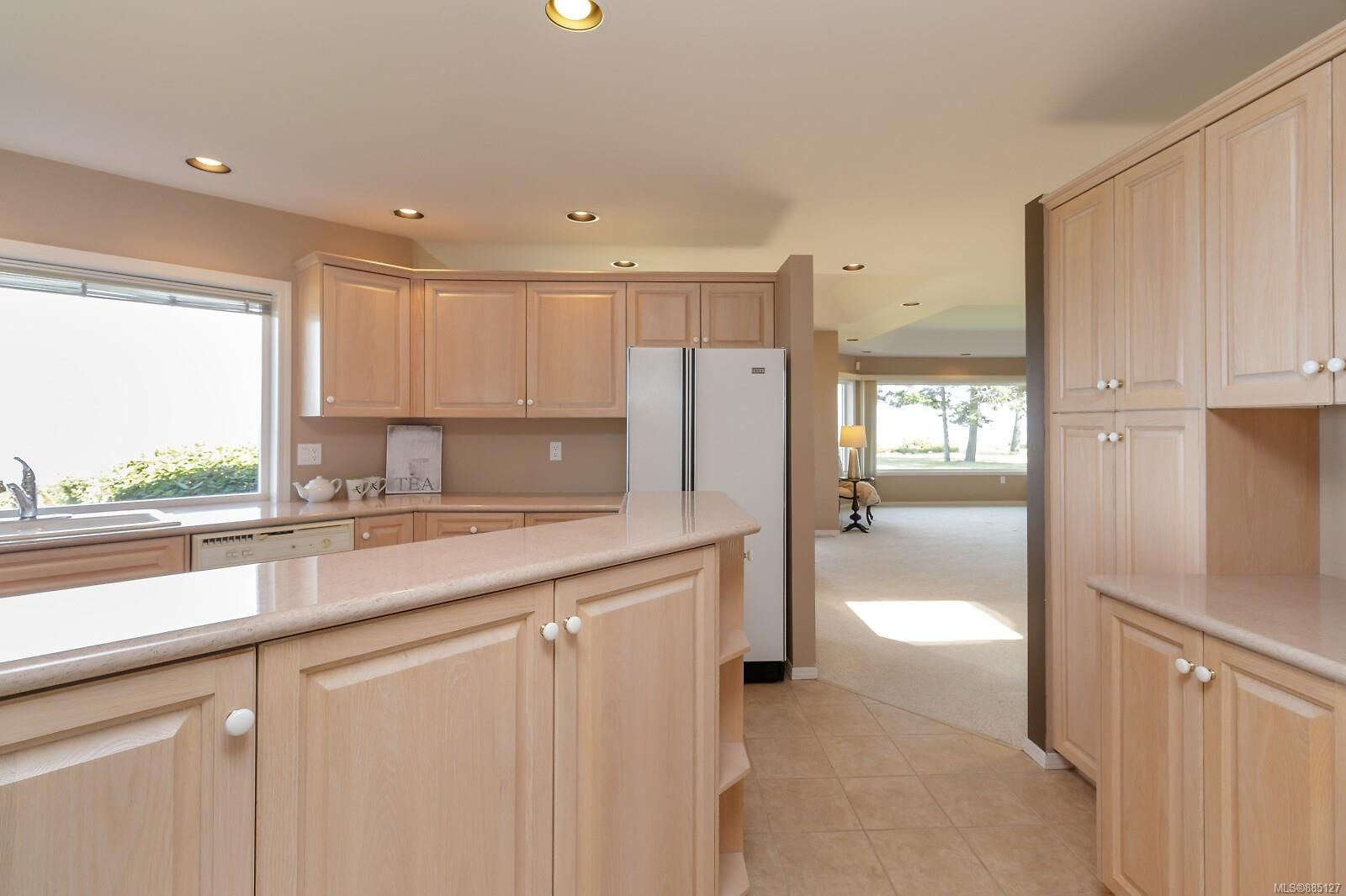 Photo 28: Photos: 26 529 Johnstone Rd in : PQ French Creek Row/Townhouse for sale (Parksville/Qualicum)  : MLS®# 885127