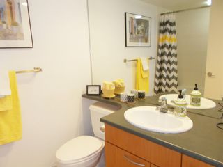 """Photo 19: 806 4888 HAZEL Street in Burnaby: Forest Glen BS Condo for sale in """"The Newmark"""" (Burnaby South)  : MLS®# R2600573"""