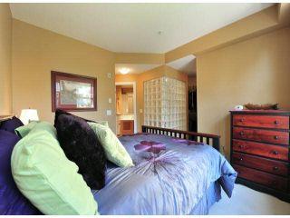 """Photo 13: 203 15350 16A Avenue in Surrey: King George Corridor Condo for sale in """"Ocean Bay Villas"""" (South Surrey White Rock)  : MLS®# F1422453"""