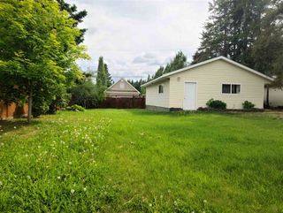 Photo 1: 6107 51 Avenue: Cold Lake Vacant Lot for sale : MLS®# E4203833