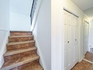 Photo 8: 9 4740 Dalton Drive NW in Calgary: Dalhousie Row/Townhouse for sale : MLS®# A1131151