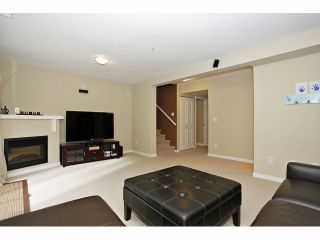 "Photo 17: 82 20350 68TH Avenue in Langley: Willoughby Heights Townhouse for sale in ""SUNRIDGE"" : MLS®# F1402923"