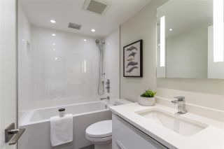 """Photo 17: 1208 1060 ALBERNI Street in Vancouver: West End VW Condo for sale in """"The Carlyle"""" (Vancouver West)  : MLS®# R2576402"""