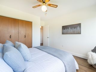 """Photo 23: 401 5926 TISDALL Street in Vancouver: Oakridge VW Condo for sale in """"OAKMONT PLAZA"""" (Vancouver West)  : MLS®# R2374156"""
