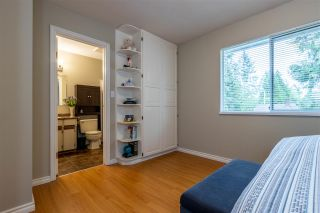 Photo 9: 22998 CLIFF AVENUE in Maple Ridge: East Central House for sale : MLS®# R2382800