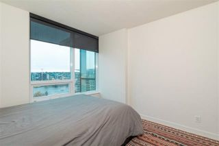 Photo 11: 1609 68 SMITHE Street in Vancouver: Downtown VW Condo for sale (Vancouver West)  : MLS®# R2519366