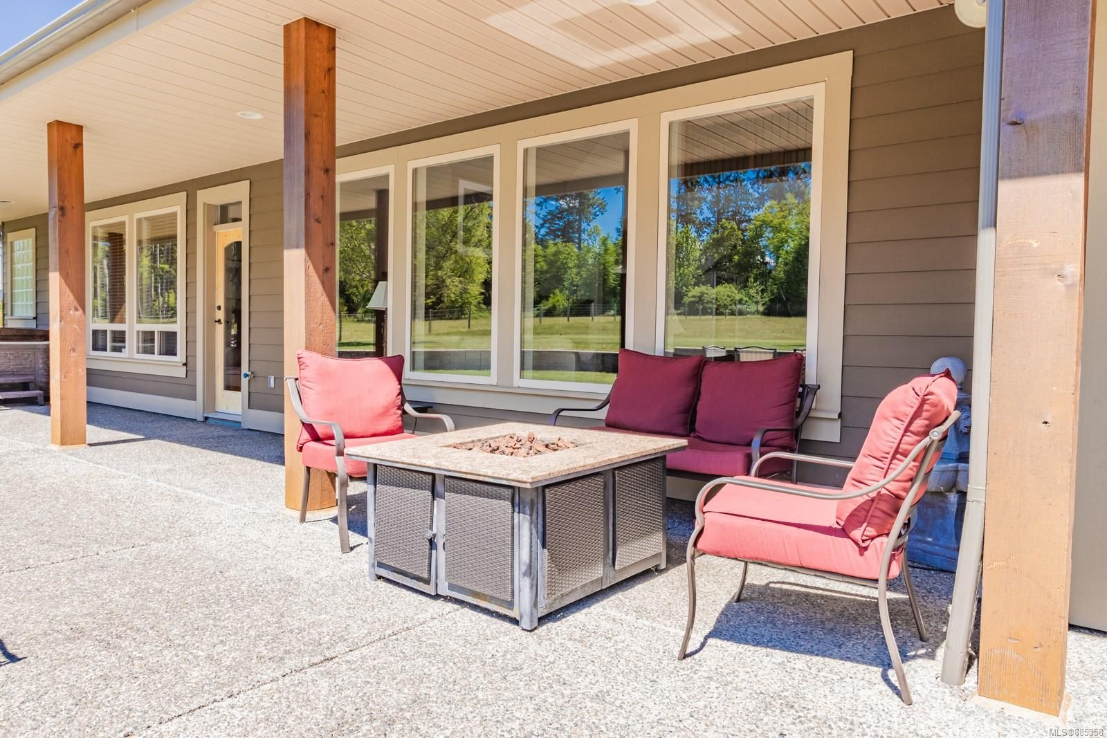 Photo 52: Photos: 2850 Peters Rd in : PQ Qualicum Beach House for sale (Parksville/Qualicum)  : MLS®# 885358