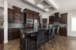 Photo 2: 241 Falcon Drive: Fort McMurray Detached for sale : MLS®# A1084585