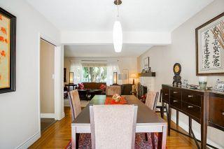 """Photo 12: 979 GARROW Drive in Port Moody: Glenayre House for sale in """"GLENAYRE"""" : MLS®# R2597518"""