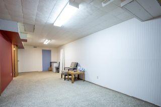 Photo 26: 3307 41 Street: Leduc House for sale : MLS®# E4224212