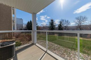 Photo 26: 122 78A McKenney: St. Albert Condo for sale : MLS®# E4239256