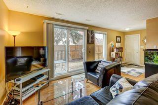 Photo 6: 38 4740 Dalton Drive NW in Calgary: Dalhousie Row/Townhouse for sale : MLS®# A1084913