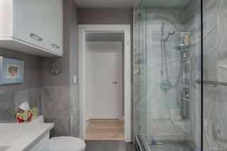 Photo 14: 502 9809 Seaport Pl in : Si Sidney North-East Condo for sale (Sidney)  : MLS®# 869561