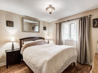 Photo 27: 48 Wolf Drive: Bragg Creek Detached for sale : MLS®# A1098484