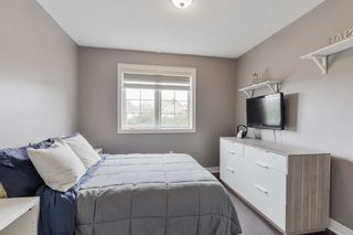 Photo 13: 17 Hammersly Boulevard in Markham: Wismer House (2-Storey) for sale : MLS®# N5371830