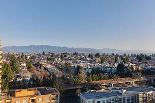 Photo 9: 1709 3588 CROWLEY DRIVE in Vancouver: Collingwood VE Condo for sale (Vancouver East)  : MLS®# R2227743