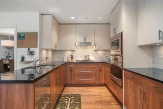 Photo 15: 6 5760 HAMPTON Place in Vancouver: University VW Townhouse for sale (Vancouver West)  : MLS®# R2620154