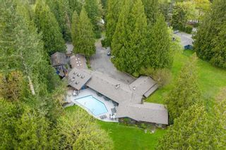 Photo 1: 22778 72 Avenue in Langley: Salmon River House for sale : MLS®# R2549745