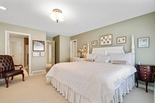 Photo 29: 36 Versailles Gate SW in Calgary: Garrison Woods Row/Townhouse for sale : MLS®# A1098876