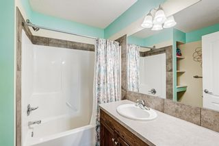 Photo 33: 207 Willowmere Way: Chestermere Detached for sale : MLS®# A1114245