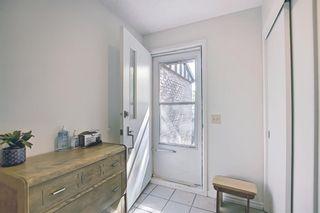Photo 26: 16 Brae Glen Court SW in Calgary: Braeside Row/Townhouse for sale : MLS®# A1112345