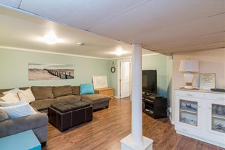 Photo 27: 21 Fontaine Crescent in Winnipeg: Windsor Park Residential for sale (2G)  : MLS®# 202113463
