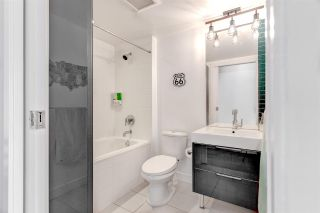 """Photo 18: 1302 1325 ROLSTON Street in Vancouver: Yaletown Condo for sale in """"The Rolston"""" (Vancouver West)  : MLS®# R2574572"""
