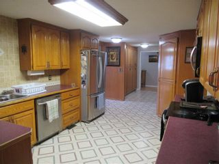 Photo 9: NE 24-33-5-5 Mountain View County: Rural Mountain View County Detached for sale : MLS®# A1069428