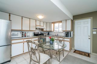 Photo 29: 1371 EL CAMINO Drive in Coquitlam: Hockaday House for sale : MLS®# R2569646