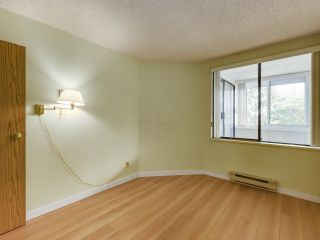 """Photo 16: 205 15272 19 Avenue in Surrey: King George Corridor Condo for sale in """"PARKVIEW PLACE"""" (South Surrey White Rock)  : MLS®# R2620365"""