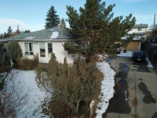 Photo 4: 2822 11 Avenue SE in Calgary: Albert Park/Radisson Heights Detached for sale : MLS®# A1046566