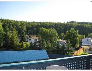 Photo 7: # 315 3033 OSPIKA BV in Prince_George: N79PGW House for sale (N79)  : MLS®# N184041