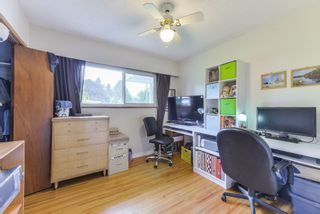 """Photo 11: 10967 JAY Crescent in Surrey: Bolivar Heights House for sale in """"birdland"""" (North Surrey)  : MLS®# R2368024"""