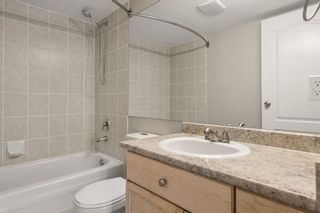 """Photo 13: 330 33173 OLD YALE Road in Abbotsford: Central Abbotsford Condo for sale in """"Sommerset Ridge"""" : MLS®# R2606476"""