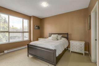 "Photo 8: 314 2484 WILSON Avenue in Port Coquitlam: Central Pt Coquitlam Condo for sale in ""VERDE"" : MLS®# R2112276"