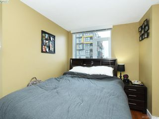 Photo 12: 709 835 View St in VICTORIA: Vi Downtown Condo for sale (Victoria)  : MLS®# 806352