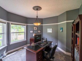 Photo 20: 9373 YELLOWHEAD HIGHWAY in Kamloops: McLure/Vinsula House for sale : MLS®# 162707