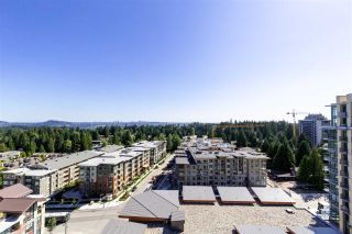 Photo 13: 1104 2785 LIBRARY LANE in North Vancouver: Lynn Valley Condo for sale : MLS®# R2623079