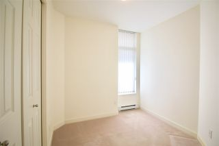 """Photo 14: 1002 4567 HAZEL Street in Burnaby: Forest Glen BS Condo for sale in """"THE MONARCH"""" (Burnaby South)  : MLS®# R2351708"""