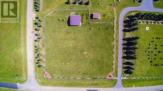 Photo 2: Kayton Estates in Rural Red Deer County: Vacant Land for sale : MLS®# A1150429