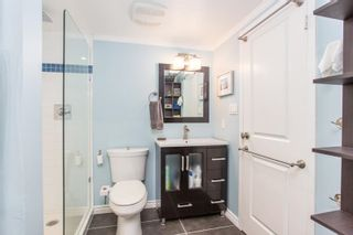 """Photo 11: 306 110 SEVENTH Street in New Westminster: Downtown NW Condo for sale in """"Villa Monterey"""" : MLS®# R2623799"""