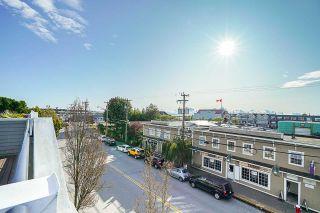 Photo 9: 260 12420 NO. 1 ROAD in Richmond: Steveston South Condo for sale : MLS®# R2407075