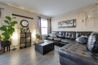 Photo 17: 11 230 EDWARDS Drive in Edmonton: Zone 53 Townhouse for sale : MLS®# E4226878