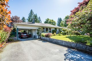 Photo 2: 21706 122 Avenue in Maple Ridge: West Central House for sale : MLS®# R2171081
