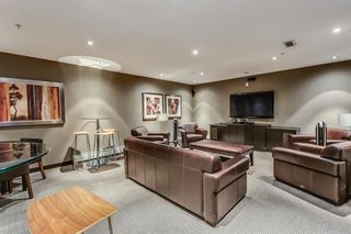 Photo 21: 130 11 Millrise Drive SW in Calgary: Millrise Apartment for sale : MLS®# A1138493