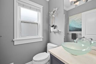 """Photo 16: 3847 W 30TH Avenue in Vancouver: Dunbar House for sale in """"WEST OF DUNBAR"""" (Vancouver West)  : MLS®# R2551536"""