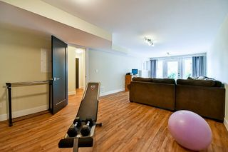 Photo 17: 34635 GORDON Place in Mission: Hatzic House for sale : MLS®# R2132416