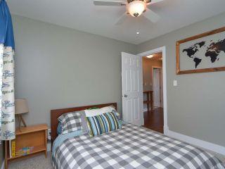 Photo 29: 1216 GARDENER Way in COMOX: CV Comox (Town of) House for sale (Comox Valley)  : MLS®# 756523